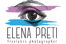 Elena Preti